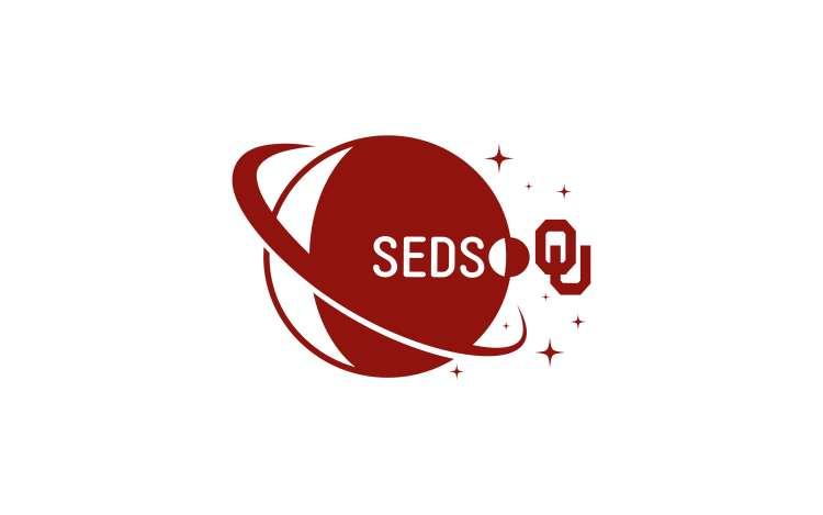 sedsou_logo
