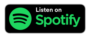 listen-on-spotify-logo