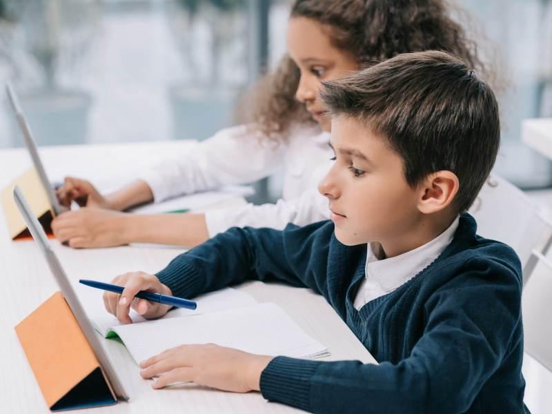 5 tendências pedagógicas que todo profissional deve acompanhar