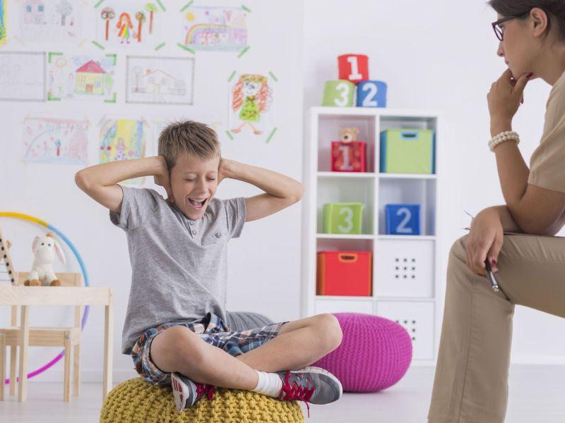 4 dicas sobre como combater a indisciplina em sala de aula