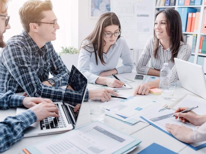 Como a gestão educacional pode interpretar os relatórios gerenciais? Entenda!