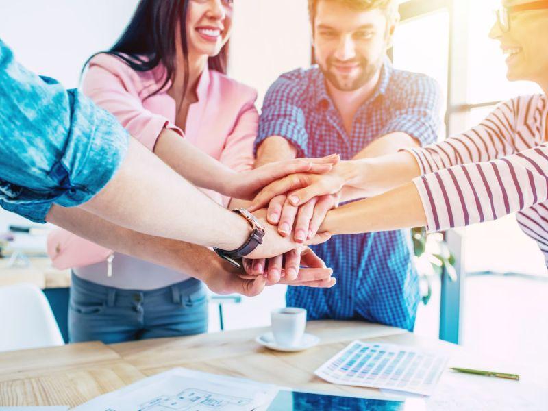 Motivação de equipe escolar: como incentivar professores e funcionários?