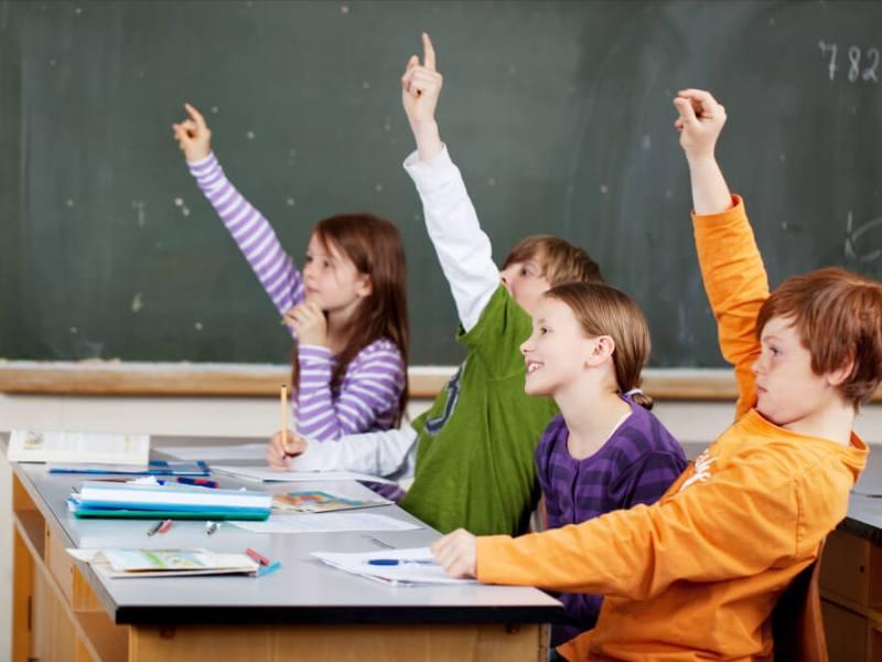 Avaliação de alunos: 4 dicas para analisar a participação nas aulas