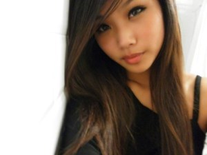 Comment séduire une femme Asiatique ? - Qui sommes-nous ?