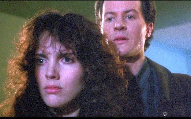 Image result for hellbound hellraiser ii 1988