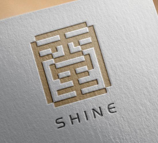 台中logo設計vis企業識別設計