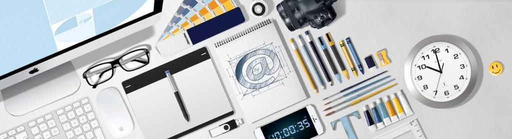 台中企業識別標誌印刷設計公司
