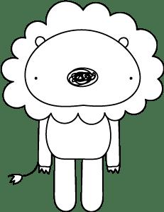 ダイオン02