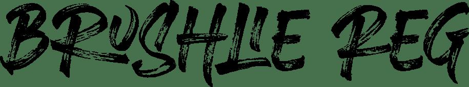 Punk Fonts Fontspace