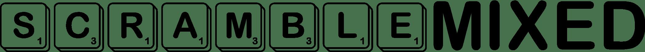 scrabble fonts fontspace