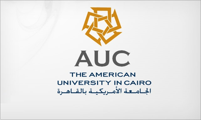 AUC Discusses Impact of US Elections on Egypt, Middle East