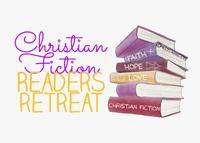 CFRR-bethany-turner-christian-fiction-readers-retreat-see-bethany-write