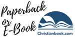 Christianbook-Bethany-Turner-The-Secret-Life-of-Sarah-Hollenbeck-Revell-Books