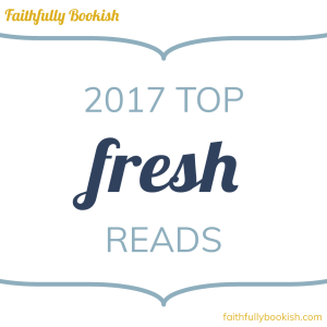 faithfully-bookish-2017-top-fresh-reads-the-secret-life-of-sarah-hollenbeck-bethany-turner
