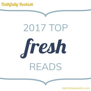 faithfully-bookish-2017-top-fresh-reads-the-secret-life-of-sarah-hollenbeck-bethany-turner