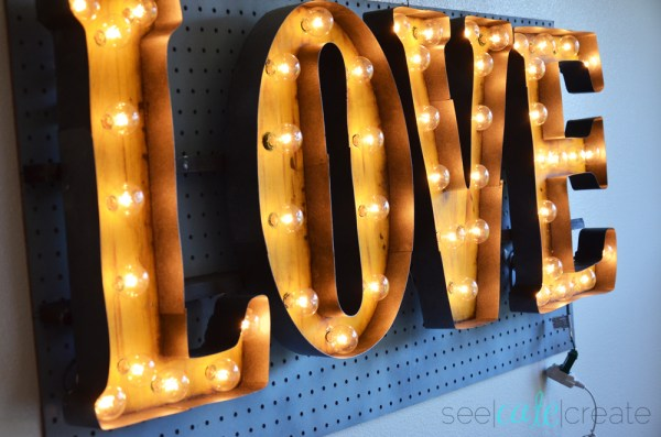 LoveMarquee 043