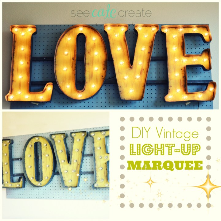 lovemarqueecollage1