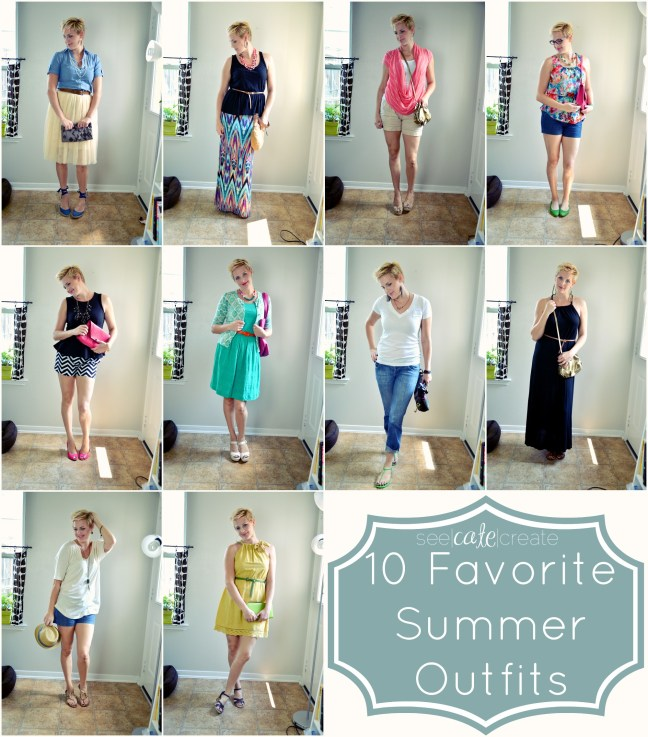 summeroutfits