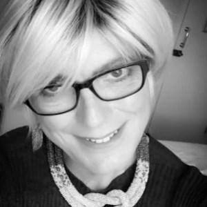 Joanne Lockwood's Biography