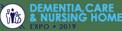 dementia-care-and-nursing-home-expo-logo