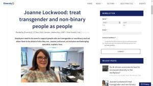 diversityq-interview-transgender-awareness