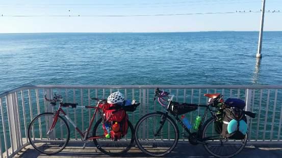 just-bikes-n-ocean