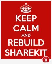 sharekit_surfmarket