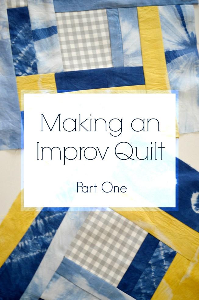 improv quilt text5
