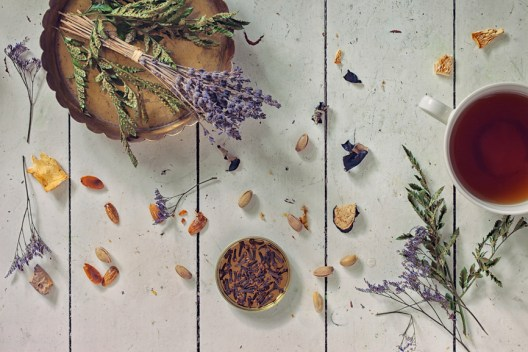 Natural-Ingredients1