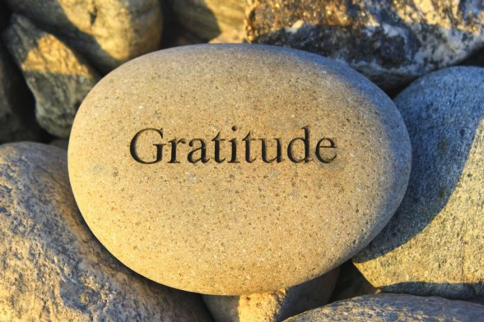 http://www.intheequation.com/wp-content/uploads/2014/08/gratitude-thank-you-quote.jpg