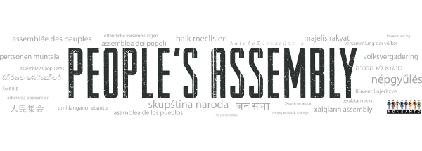 PeoplesAssembly Logo