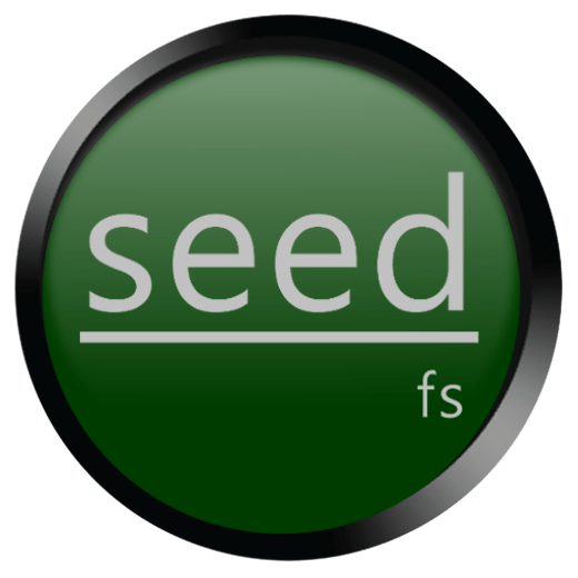 seed fs making ecommerce and warehouse fulfillment easy