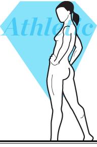 type_athletic