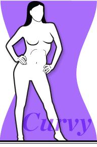 type_curvy
