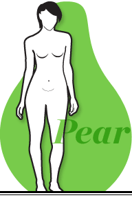 type_pear