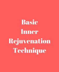 Basic IRT