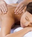 luckyfeet_meridian_massage_nav