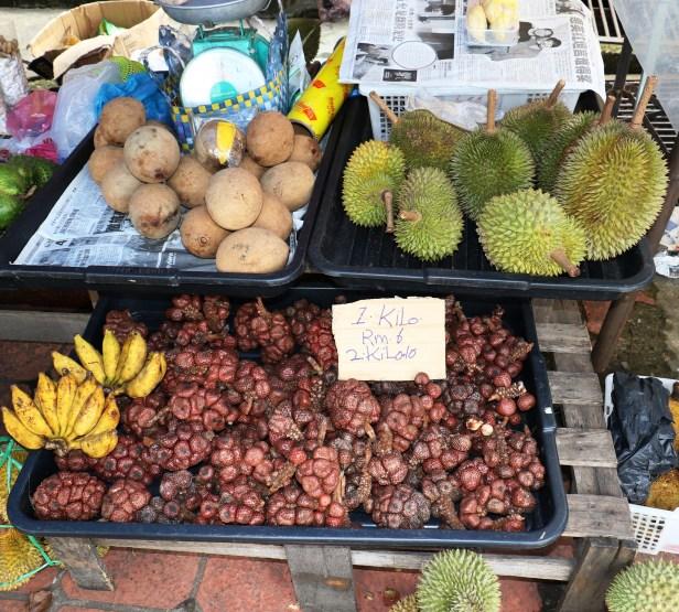 Limbang Market Eleidoxa conferta IMG_2887