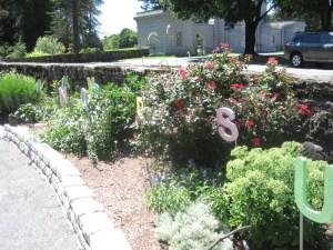 Children's garden 2