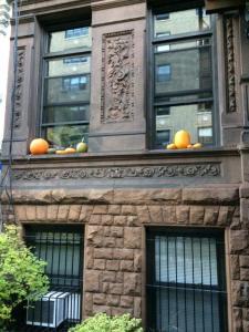 NYC Halloween 5