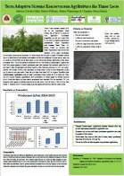 B10. Sistema konservasaun agrikultura