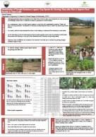 B2. Drought resistant crop species