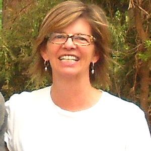 Sue Counterman