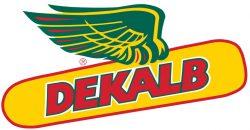 DEKALB-850x850