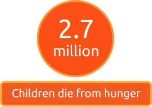 children-die-hunger