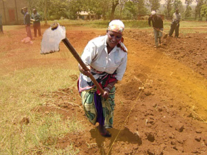 woman-farmer-seed
