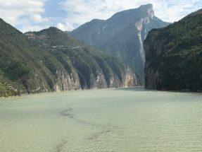 Yangtze-River_2019-10-23-