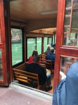 Tour-Yanghze-and-Gorges_2019-10-23-