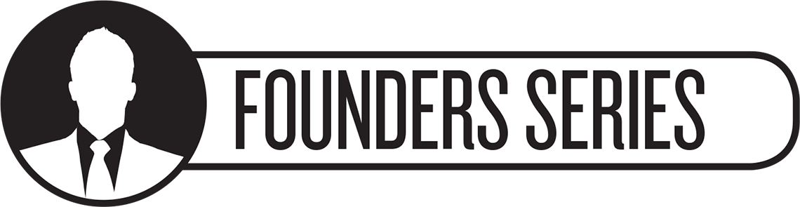 Founders Series logo