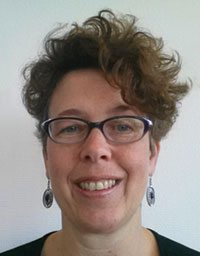 Ineke Leidelmeijer serves as a commercial consultant for Netherlands-based Agro Business Solutions B.V.